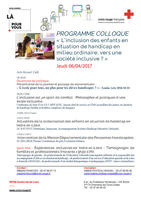 Programme_Colloque_inclusion 6 avril 2017